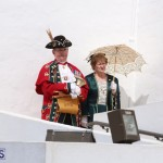 Hamilton Town Crier Competition Bermuda April 20 2017 (50)