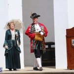 Hamilton Town Crier Competition Bermuda April 20 2017 (51)