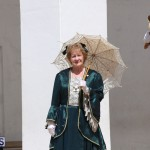Hamilton Town Crier Competition Bermuda April 20 2017 (52)