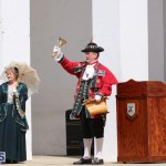 Hamilton Town Crier Competition Bermuda April 20 2017 (53)