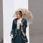 Hamilton Town Crier Competition Bermuda April 20 2017 (54)