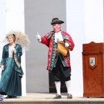 Hamilton Town Crier Competition Bermuda April 20 2017 (55)