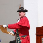 Hamilton Town Crier Competition Bermuda April 20 2017 (56)