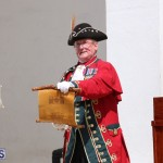 Hamilton Town Crier Competition Bermuda April 20 2017 (57)