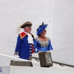 Hamilton Town Crier Competition Bermuda April 20 2017 (59)