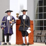 Hamilton Town Crier Competition Bermuda April 20 2017 (60)