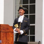 Hamilton Town Crier Competition Bermuda April 20 2017 (62)