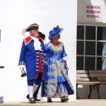 Hamilton Town Crier Competition Bermuda April 20 2017 (66)