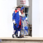 Hamilton Town Crier Competition Bermuda April 20 2017 (67)