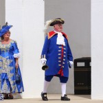 Hamilton Town Crier Competition Bermuda April 20 2017 (68)