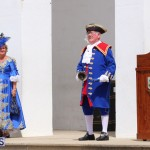 Hamilton Town Crier Competition Bermuda April 20 2017 (69)