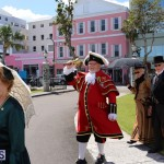 Hamilton Town Crier Competition Bermuda April 20 2017 (7)