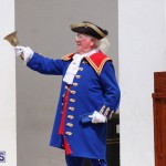 Hamilton Town Crier Competition Bermuda April 20 2017 (70)