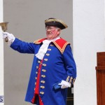 Hamilton Town Crier Competition Bermuda April 20 2017 (71)