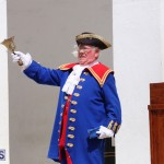 Hamilton Town Crier Competition Bermuda April 20 2017 (72)