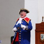Hamilton Town Crier Competition Bermuda April 20 2017 (73)