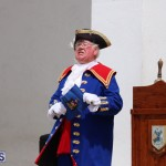 Hamilton Town Crier Competition Bermuda April 20 2017 (74)