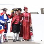Hamilton Town Crier Competition Bermuda April 20 2017 (76)