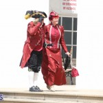 Hamilton Town Crier Competition Bermuda April 20 2017 (78)