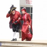 Hamilton Town Crier Competition Bermuda April 20 2017 (79)