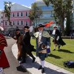Hamilton Town Crier Competition Bermuda April 20 2017 (8)