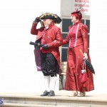Hamilton Town Crier Competition Bermuda April 20 2017 (80)