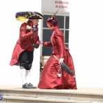 Hamilton Town Crier Competition Bermuda April 20 2017 (81)