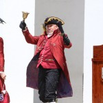 Hamilton Town Crier Competition Bermuda April 20 2017 (84)