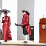 Hamilton Town Crier Competition Bermuda April 20 2017 (87)