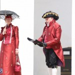 Hamilton Town Crier Competition Bermuda April 20 2017 (88)
