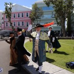 Hamilton Town Crier Competition Bermuda April 20 2017 (9)