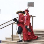 Hamilton Town Crier Competition Bermuda April 20 2017 (91)