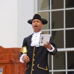 Hamilton Town Crier Competition Bermuda April 20 2017 (93)