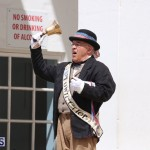 Hamilton Town Crier Competition Bermuda April 20 2017 (94)