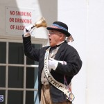 Hamilton Town Crier Competition Bermuda April 20 2017 (95)