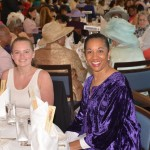 High Tea Bermuda April 2017 (12)