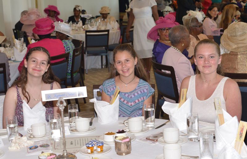 High-Tea-Bermuda-April-2017-13
