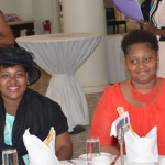 High Tea Bermuda April 2017 (14)