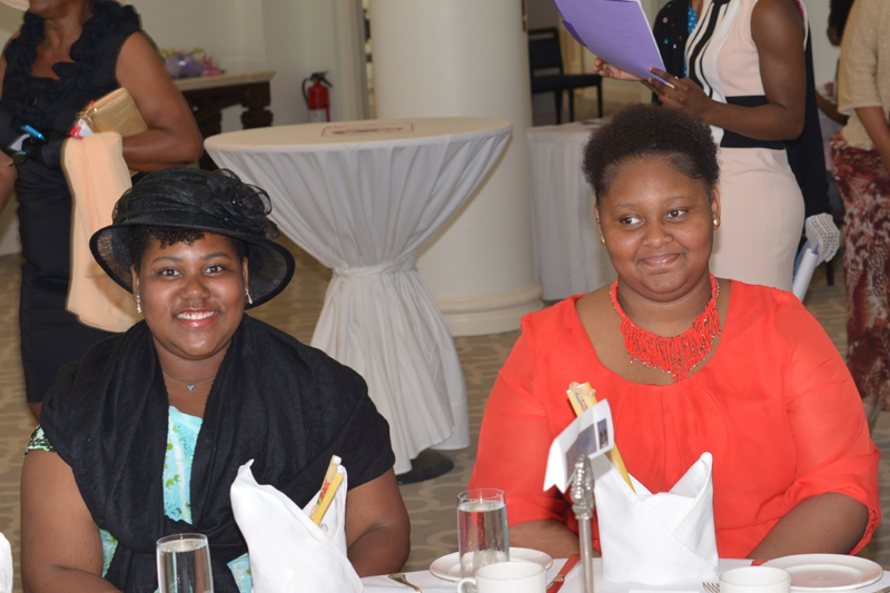 High-Tea-Bermuda-April-2017-14