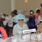 High Tea Bermuda April 2017 (18)