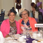 High Tea Bermuda April 2017 (19)