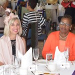 High Tea Bermuda April 2017 (2)