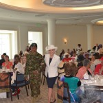High Tea Bermuda April 2017 (20)