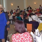 High Tea Bermuda April 2017 (21)