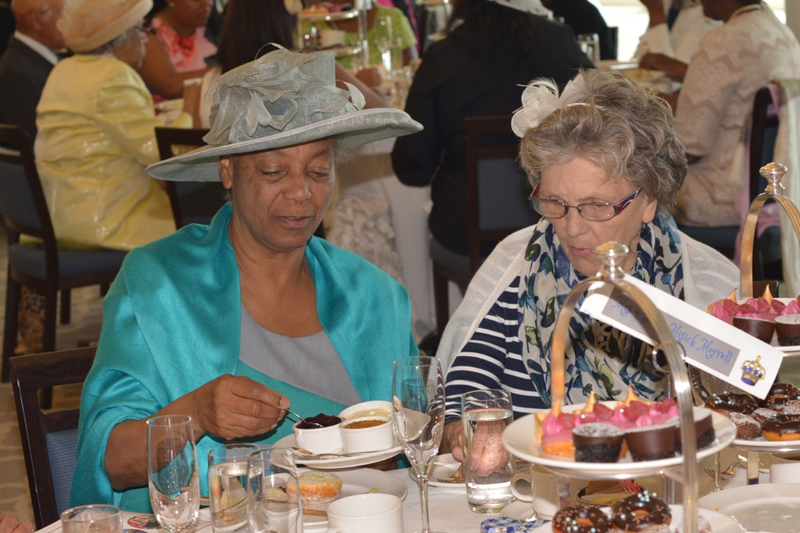 High-Tea-Bermuda-April-2017-24