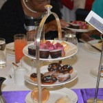 High Tea Bermuda April 2017 (25)
