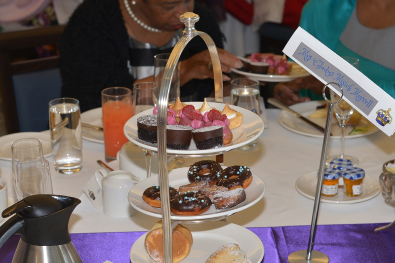 High-Tea-Bermuda-April-2017-25
