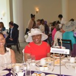 High Tea Bermuda April 2017 (27)