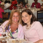 High Tea Bermuda April 2017 (28)