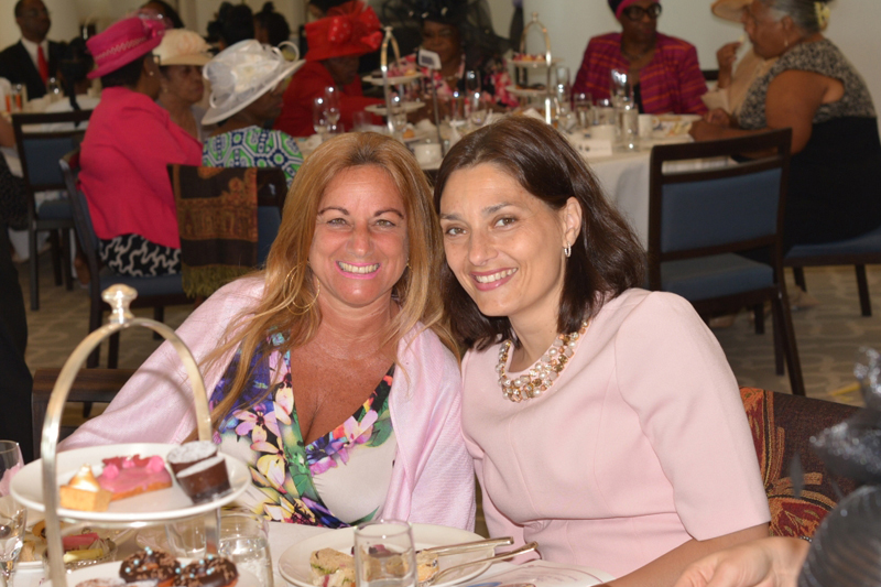 High-Tea-Bermuda-April-2017-28